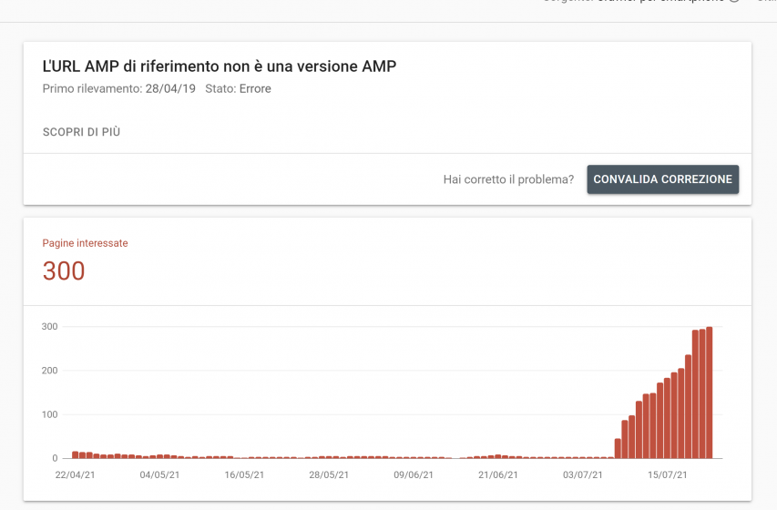 amp-301-search-console-error.png