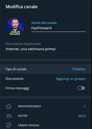 canale.png