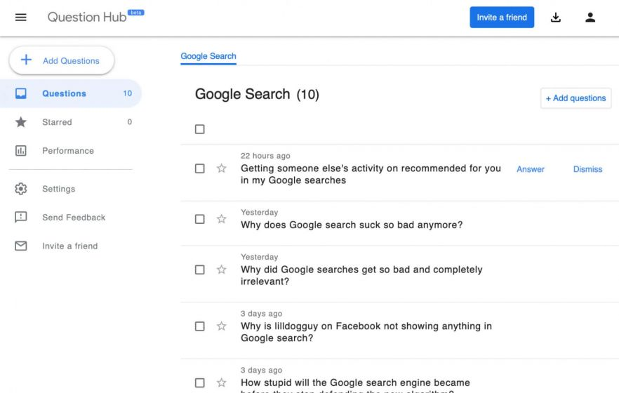 google-question-hub-list-questions-1609682101.jpg
