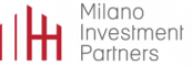 Milano Investment Partners