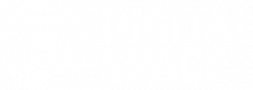 Hospitality Digital Space