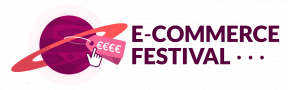 E-Commerce Festival