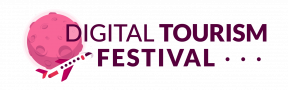 Digital Tourism Festival