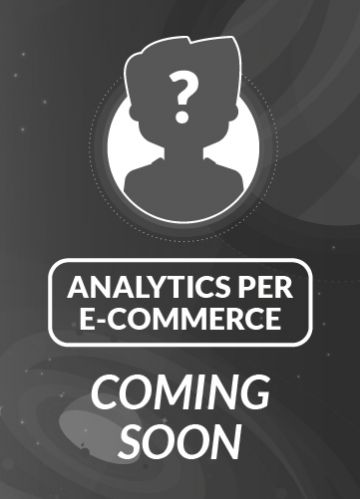 Corso Online Analytics per E-commerce