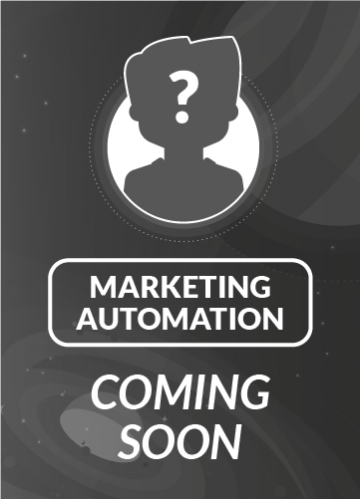 Corso Online Marketing Automation
