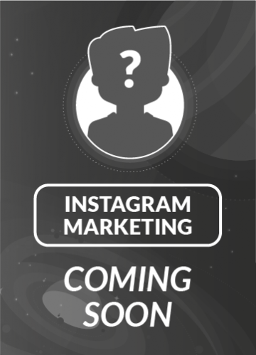 Corso On Demand Instagram Marketing