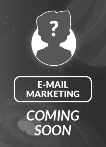 Corso Online E-mail Marketing